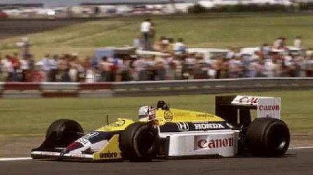 スイスのベテランF1記者「ウィリアムズ・ホンダが復活してマクラーレンはメルセデスになるかも」