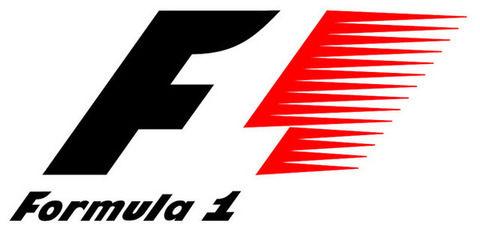 【F1】アロンソ 、引退発表