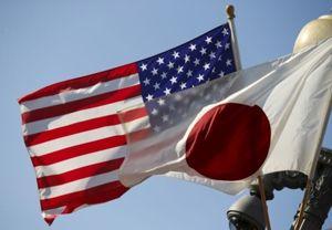 米国、日本の自動車輸出削減・現地生産拡大を非公式に要望