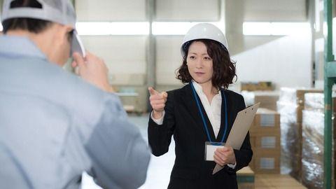 仕事でミスを連発する人は「トヨタ式」に学べ 原因を知り、共有し、精神論で終わらせない