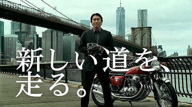 そういや昨日バイク王に原付き売ったら0円だったんだけど