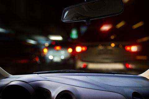 「煽り運転はされるやつも悪い」←これを世間で言っちゃ駄目な風潮wwwww