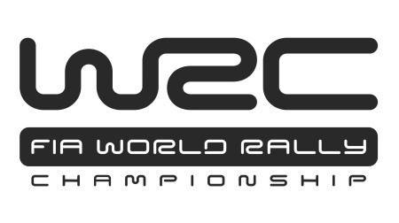 2019WRC日本ラウンドの開催が見送りになる模様...