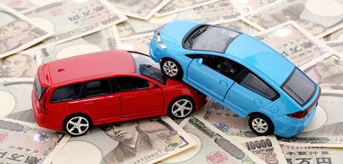 就職したら300万の車とか余裕で買えるん?