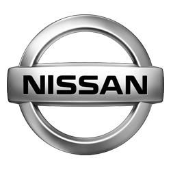 国産車で「名車」と呼ばれている車は圧倒的に日産車が多い