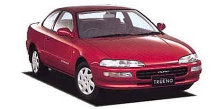 車って90年代後半から00年代が暗黒期だよな