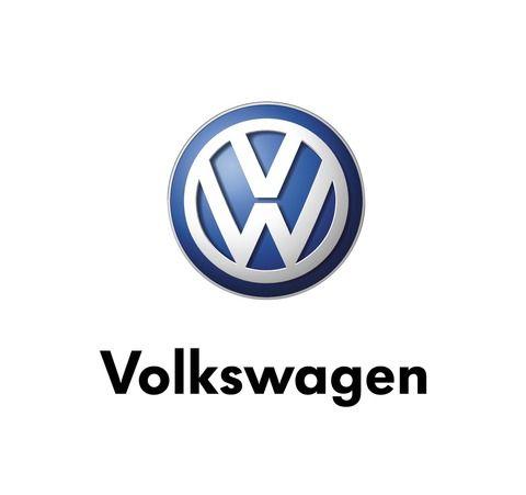 独VW 30年までに全モデル電気自動車版へ