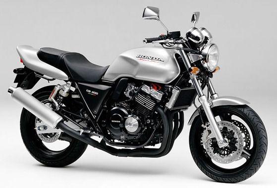 CB400SF(NC31)ver.sってバイク15万で買ったんやけどこれって安い?