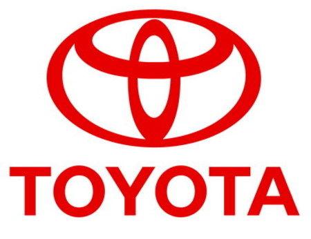トヨタ副社長、販売戦略「いたずらに台数追うつもりない」