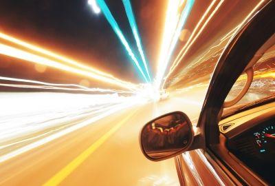 走りを楽しむのに車に必要な条件って何なのだろう?