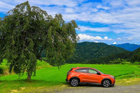【悲報】田舎暮らし、自動車の維持費だけで年間100万円