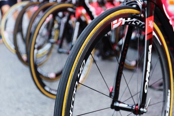 自転車にも「自賠責」必要か、高額賠償判決相次ぐ
