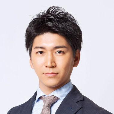 無免許運転のアナウンサー(27)、諭旨解雇の懲戒処分…静岡第一テレビが発表