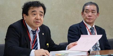 【東京高裁】タクシー「実質残業代ゼロ」制度、原告のドライバー逆転敗訴…裁判所「長時間労働を抑止」と評価