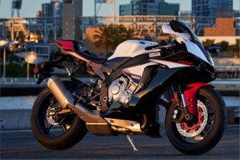 電子制御満載のバイクと、それほどパワーのない程々のバイク、どっちが安全? バイクの質問に全力で答えるスレ
