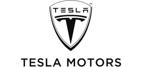 モデル3生産を一時停止 効率化目的と説明