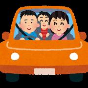 自動運転カー技術はまず「長距離トラック」の分野で実現される可能性、その理由とメリットとは?