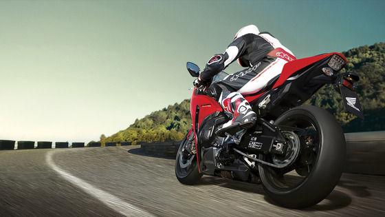 【センダボ】バイクで煽ってくる車煽り返してブッちぎるの楽しすぎワロリッシュ