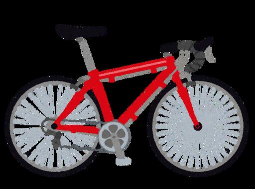 趣味がバイクと車と自転車だけどどんなイメージ?
