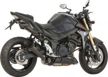 GSR750黒 乗り出し78マンでIKTしたった 【経済】バイク・用品買ったった報告【廻せ】