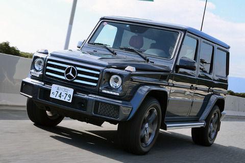 外国車、20年ぶり30万台超 上位はドイツ勢が独占 1位ベンツ、2位BMW、3位フォルクスワーゲン