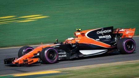 なんでホンダF1はマクラーレンのシャシーにも問題あること言わなかったの?