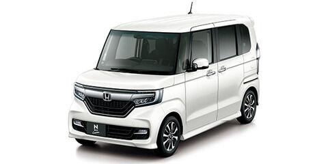 【疑問】日本の技術の結晶の軽自動車が世界中で売られて無いのは何で? バイクは世界中で売ってるのにさ