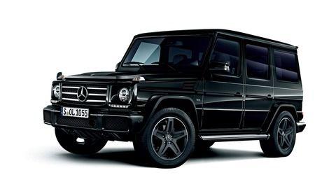 男ならやっぱ一度はかっこいいドイツ車の所有者になりたいよな?
