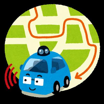 中国版テスラの侮れない実力 ―― EV自動車メーカーNioが目指す破壊的イノベーション