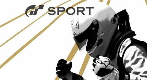 【悲報】グランツーリスモSPORTのコースが19から15へ削減、PSVR対応は5コース2台走行