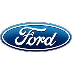 フォード EV開発に1兆2000億円余投資 競争激化へ