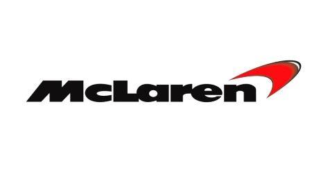 フォーミュラE大人気か、マクラーレンがチームとして参戦の可能性