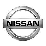 日産自動車、EV関連8車種を投入 22年度までに
