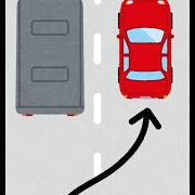 自動運転車の事故「責任の所在」は? ドイツ「メーカー」、日本は「運転者」