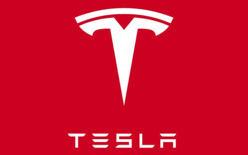 テスラ時価総額22兆円、トヨタ超え自動車メーカー首位に