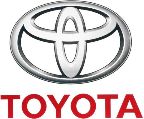 トヨタの移動革命、「空」に照準  米新興に430億円出資 ホンダとの違い鮮明に