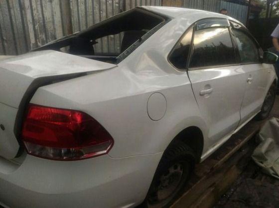 ボロボロの車を30万で買う ⇒ 30万で修理して売った結果wwwww