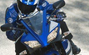 プチツーリング用のセカンドバイクがほしい IDにバイクの名前が出たらネ申