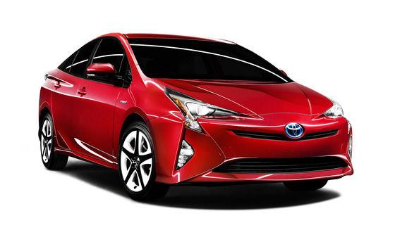 何で日本車ってダサいデザインが多いんや?