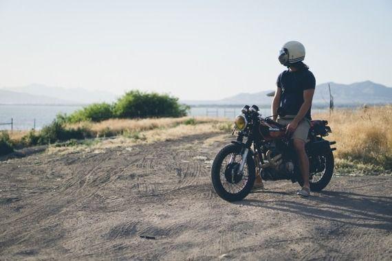 暖かくなってきたからバイク欲しいけど何買えばいいの