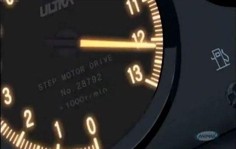 車のエンジン7000rpm以上回るのに乗ってる奴いる?