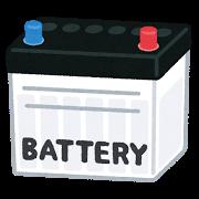 【EV】EV電池の要「リチウム」争奪 中国企業、権益確保急ぐ