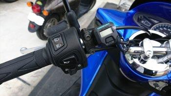 昨冬までワイ「グリップヒーターは甘え(キリッ」【経済】バイク・用品買ったった報告【廻せ】