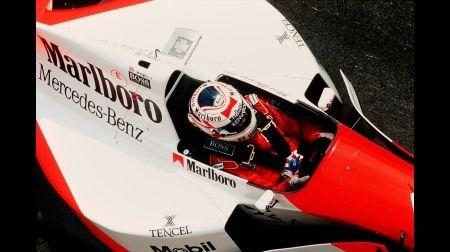 マクラーレンが他のルノーユーザー立ち向かうことが厳しいことに気づくはずだと元F1王者マンセル