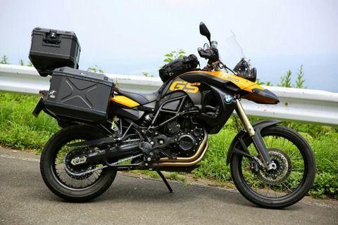 BMWのバイクってどうなん?wwwwwwww