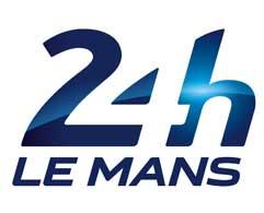 【WEC】ル・マン24h決勝:ポルシェ、19度目の総合優勝!苦難を乗り越え掴んだ勝利