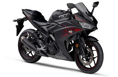 なんで250ccのバイクが人気なんだ?