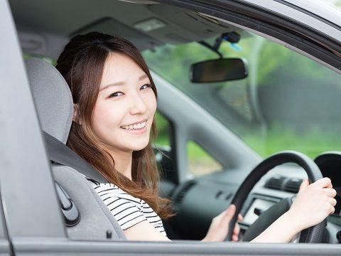 ワイ「前の車運転ヘッタクソやなぁ…せや抜かして顔見たろ!」