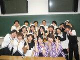 f64e9052.JPG