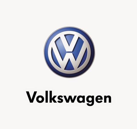 logotipo-volkswagen